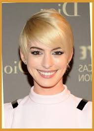 short hairstyles for thinning hair for women pictures short hairstyles for fine hair long face short hairstyles for