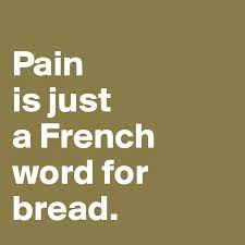 post by antonia1 on french words