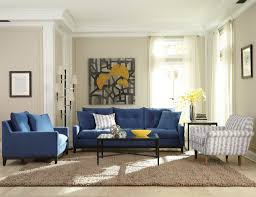 living room suit stoney creek furniture blog living room trends