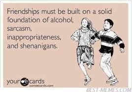 Long Distance Relationship Meme - 10 reasons you know you re in a long distance relationship with