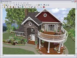 home designer suite chief architect home designer suite 9 0 version