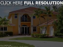 what is the best exterior house paint best exterior house