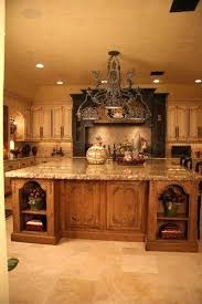used kitchen cabinets okc cabinet outlet oklahoma city kitchen cabinets oklahoma city