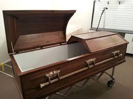 caskets for sale 13 best caskets images on casket woodworking plans