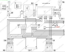 fiat wiring diagrams technical gt wiring diagram help needed the