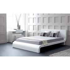 Modern Bed Design Bedroom Excellent Modern Interior Furniture Design By Vig