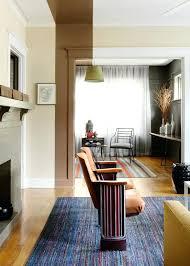 great living room paint colors best living room paint color