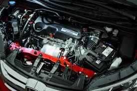 honda cr atnaujintas u201ehonda cr v u201c gerą automobilį tobulinti sudėtinga
