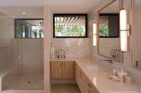 hidden giant medicine cabinet fine homebuilding