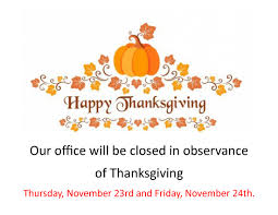 100 fashion island thanksgiving hours fig and olive newport