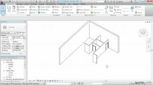 revit architecture tutorial working with dwg files lynda com
