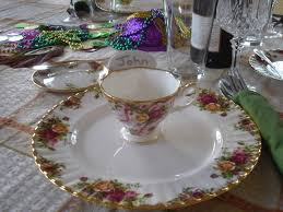 mardi gras home decor mardi gras dinner party syrup and biscuits