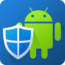 antivirus for android antivirus free virus cleaner android apps on play