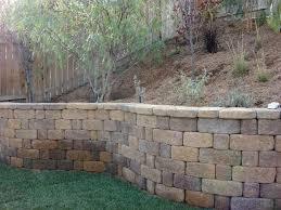 lovely decorative rocks for garden u2013 dway me