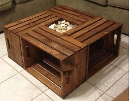 desain meja lesehan meja kopi natural julia createak furniture createak furniture