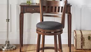 stools bright kitchen stools wood gratify stools kitchen design