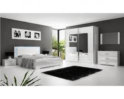 chambre a coucher turc exceptionnel chambre a coucher moderne charmant chambre a coucher