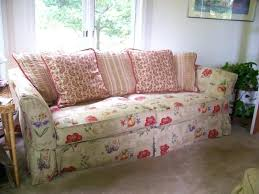 shabby chic sofa covers shabby chic sofa slipcovers white slipcover simply covers