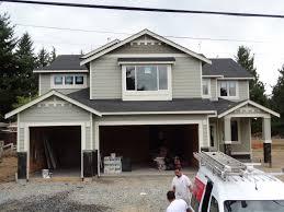 images about exterior house colors on pinterest paint color