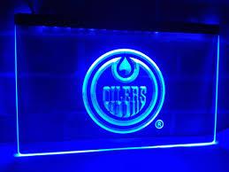 Home Decor Edmonton Edmonton Oilers Sign Reviews Online Shopping Edmonton Oilers