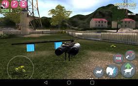 goat simulator apk goat simulator apk