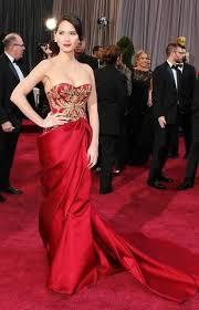 best 25 best oscar dresses ideas on pinterest oscar fashion