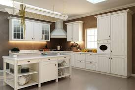 Kitchen Room Design Ideas Very Small Kitchen Design Ideas That Looks Bigger And Modern