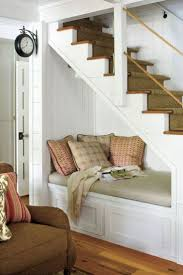 the 25 best small basement apartments ideas on pinterest small