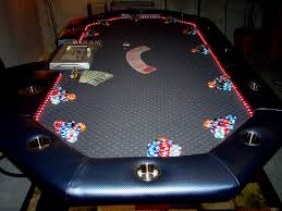 shark tank game table poker shark tables review lucky slots 777 app