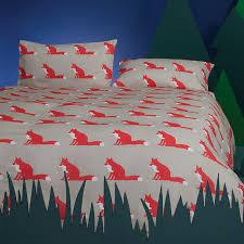 Fox Racing Bed Sets Fox Racing Bed Sheets Image Mag