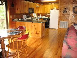 log cabin floors log cabin floor plans is unique home design by