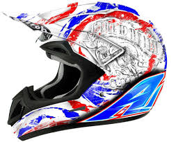 shoei motocross helmets closeout airoh jumper usa online shop airoh jumper wholesale price on