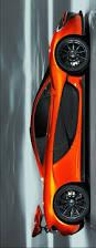 lexus lfa kopen the 25 best mclaren auto ideas on pinterest maclaren cars fast