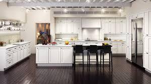 shaker cabinet kitchen kitchen cabinets in fullerton
