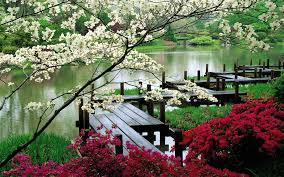 japanese garden japanese garden 26316 best free desktop hd wallpapers