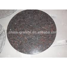 Granite Table Granite Top Dining Table Granite Top Dining Table Suppliers And