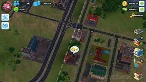 simcity android simcity buildit cheats hacked android savegame eazycheat