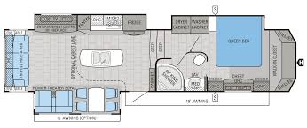 100 floorplan designer 3d house plans android apps on