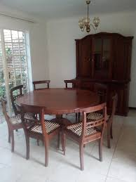 black friday dining table coffee table solid wood custom dining room table rosewood black 57