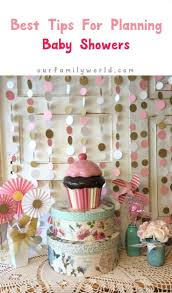 14 best frugal baby shower planning images on pinterest baby