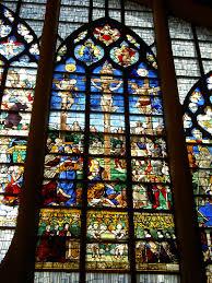 church of st joan of arc wikipedia