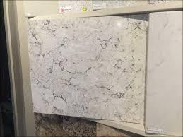 Solid Surface Bathroom Countertops by Bathroom Solid Surface Countertops Vs Quartz Pictures Of Quartz