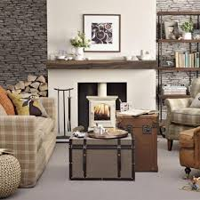 Pinterest Living Room Ideas by Relaxing Living Room Decorating Ideas 21 Cozy Living Rooms