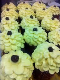 jumbo red velvet cupcake publix u0026my life pinterest