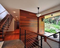 Floating Stairs Design Floating Staircase Houzz