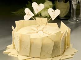 organic cake frosting 28 images organic vanilla buttercream