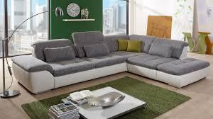 Moderne Sofa Multipolster Sortiment Moderne Trendig Schick Sofas For Less