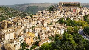 Italy Houses by Wallpapers Sicily Italy Ragusa Cities Building