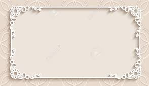 halloween paper border border stock photos royalty free border images and pictures