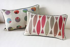Modern Cushions For Sofas Sofa Cushion Covers In Dubai Sofa Repair Dubai